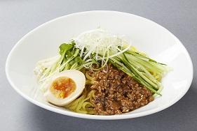 2台湾風炸醤麺(小)