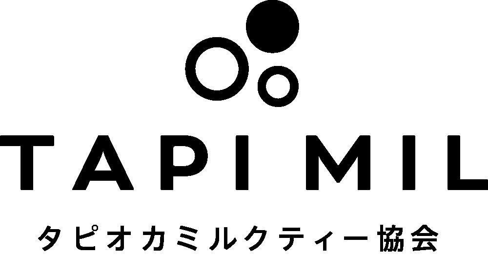 タピミル協会